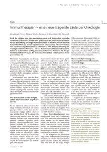 thumbnail of 150328_pJ_20_(005_011)-Immuntherapien_DT_FR
