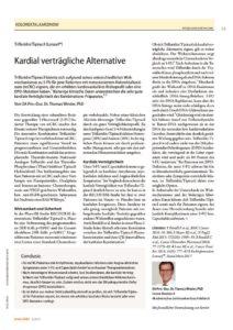 thumbnail of 2017 05 03 Artikel Krebshilfe