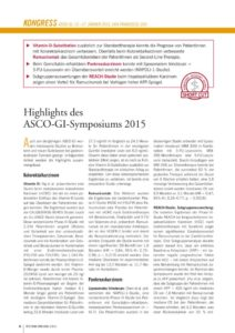 thumbnail of SO1 Winder_Highlights_ASCO_GI_2015