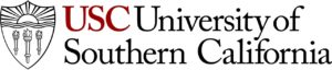University_of_Southern_California_Logo