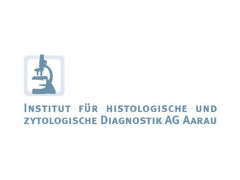IFH_Logo